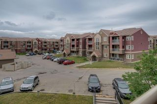 Photo 18: 2031 2031 Edenwold Heights NW in Calgary: Edgemont Apartment for sale : MLS®# A1126907