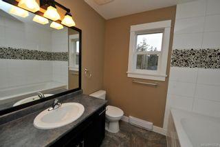 Photo 13: 2055 Stone Hearth Lane in Sooke: Sk Sooke Vill Core House for sale : MLS®# 656230