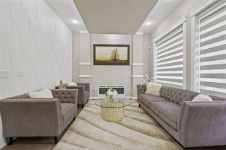 Photo 3: 13805 60 Avenue in Surrey: Sullivan Station House for sale : MLS®# R2540962