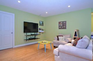 Photo 26: 128 Coventry Hills Drive NE in Calgary: Coventry Hills Detached for sale : MLS®# A1072239