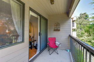 """Photo 13: 202 1825 W 8TH Avenue in Vancouver: Kitsilano Condo for sale in """"MARLBORO COURT"""" (Vancouver West)  : MLS®# R2092637"""