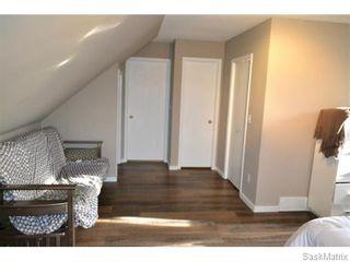 Photo 11: 2435 Kenderdine Road in Saskatoon: Erindale Single Family Dwelling for sale (Saskatoon Area 01)  : MLS®# 565240