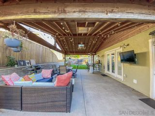 Photo 23: CLAIREMONT House for sale : 3 bedrooms : 3254 Norzel Dr. in San Diego