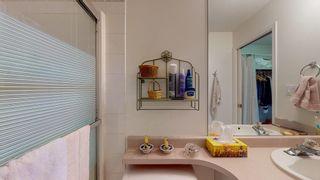 "Photo 21: 308 5711 MERMAID Street in Sechelt: Sechelt District Condo for sale in ""MERMAID BUILDING"" (Sunshine Coast)  : MLS®# R2593663"
