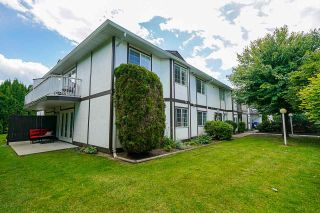 """Photo 20: 207 45669 MCINTOSH Drive in Chilliwack: Chilliwack W Young-Well Condo for sale in """"McIntosh Village"""" : MLS®# R2589956"""