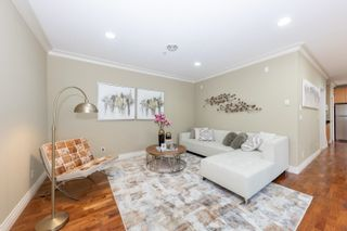 Photo 13: 599 W 61ST Avenue in Vancouver: Marpole House for sale (Vancouver West)  : MLS®# R2613483