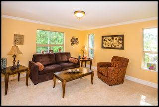 Photo 32: 2348 Mount Tuam Crescent in Blind Bay: Cedar Heights House for sale : MLS®# 10098391