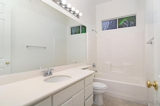 Photo 10: CHULA VISTA House for rent : 3 bedrooms : 2623 Flagstaff Ct