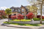 """Main Photo: 742 CAPITAL Court in Port Coquitlam: Citadel PQ House for sale in """"CITADEL HEIGHTS"""" : MLS®# R2560780"""