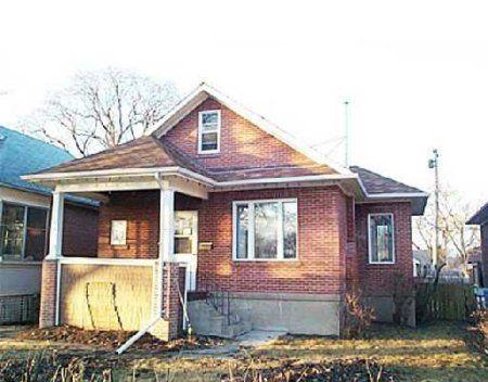 Main Photo: 171 Smithfield Avenue: Residential for sale (Margaret Park)  : MLS®# 2404849