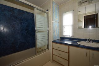 Photo 20: 42 2206 Church Rd in : Sk Broomhill Manufactured Home for sale (Sooke)  : MLS®# 875047