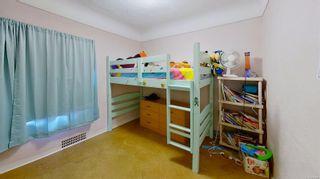 Photo 11: 3978 Redford St in : PA Port Alberni House for sale (Port Alberni)  : MLS®# 858489