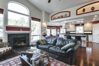 Photo 19: 6 Patterson Close SW in Calgary: Patterson Detached for sale : MLS®# A1141523
