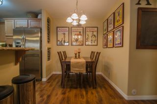 Photo 3: CLAIREMONT Condo for sale : 2 bedrooms : 5252 Balboa Arms #122 in San Diego