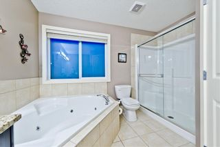 Photo 35: 113 KINLEA BA NW in Calgary: Kincora House for sale : MLS®# C4302594