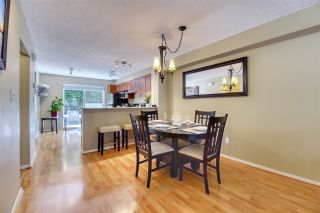 "Photo 7: 132 15175 62A Avenue in Surrey: Panorama Ridge Townhouse for sale in ""Brooklands"" : MLS®# R2487174"