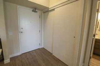 Photo 2: PH11 70 Philip Lee Drive in Winnipeg: Crocus Meadows Condominium for sale (3K)  : MLS®# 202115679