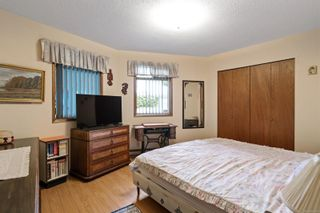 Photo 4: 3014 104TH St in : Na Uplands House for sale (Nanaimo)  : MLS®# 867500
