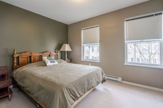"""Photo 18: 26 15075 60 Avenue in Surrey: Sullivan Station Townhouse for sale in """"NATURE'S WALK"""" : MLS®# R2560765"""