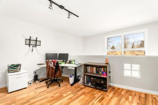 Photo 23: 301 1212 13 Street SE in Calgary: Inglewood Row/Townhouse for sale : MLS®# A1074711