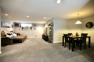 """Photo 32: 16978 105 Avenue in Surrey: Fraser Heights House for sale in """"Fraser Heights"""" (North Surrey)  : MLS®# R2555605"""