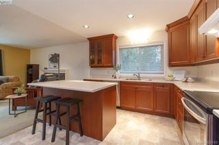 Photo 15: 1186 Foxridge Crt in VICTORIA: SE Sunnymead House for sale (Saanich East)  : MLS®# 835564
