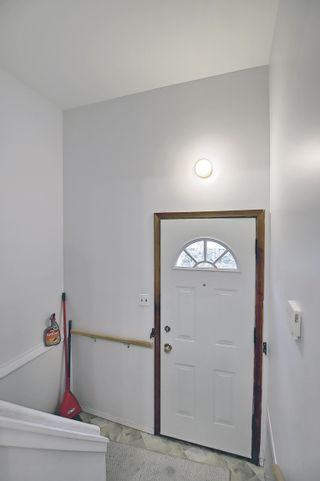 Photo 31: 11936 37 Street in Edmonton: Zone 23 House for sale : MLS®# E4259871