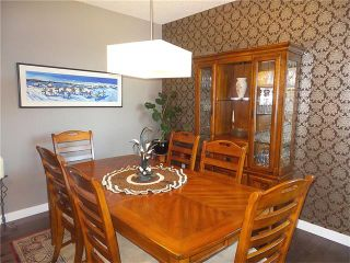 Photo 11: 105 SEAGREEN Manor: Chestermere House for sale : MLS®# C4022952