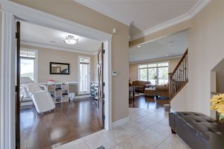 Photo 8: 101 NORTHVIEW Crescent: Rural Sturgeon County House for sale : MLS®# E4227011
