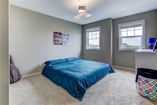 Photo 17: 25 Havenfield Drive: Carstairs Detached for sale : MLS®# A1061400