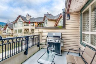 """Photo 12: 404 150 W 22ND Street in North Vancouver: Central Lonsdale Condo for sale in """"The Sierra"""" : MLS®# R2547580"""