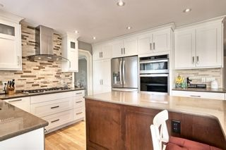 Photo 10: 223 Edgevalley Circle NW in Calgary: Edgemont Detached for sale : MLS®# A1091167