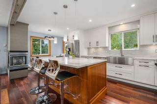 Photo 5: 42025 GOVERNMENT Road: Brackendale House for sale (Squamish)  : MLS®# R2615355