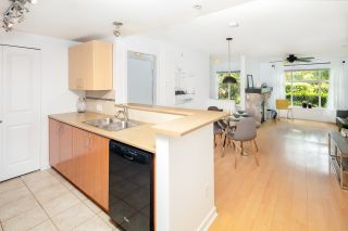 """Photo 5: 109 5700 ANDREWS Road in Richmond: Steveston South Condo for sale in """"RIVERS REACH"""" : MLS®# R2368190"""
