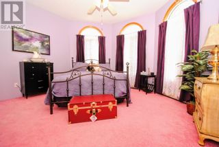 Photo 23: 9 Stacey Crescent in Stephenville: House for sale : MLS®# 1229155