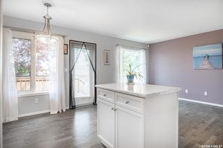 Photo 16: 119 445 Bayfield Crescent in Saskatoon: Briarwood Residential for sale : MLS®# SK865164