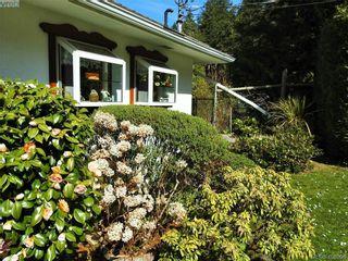 Photo 13: 6934 East Sooke Rd in SOOKE: Sk East Sooke House for sale (Sooke)  : MLS®# 810950