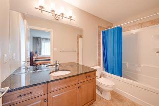 Photo 21: 3110 WATSON Green in Edmonton: Zone 56 House for sale : MLS®# E4244955