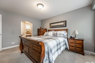 Photo 21: 211 1st Avenue South in Hepburn: Residential for sale : MLS®# SK859366