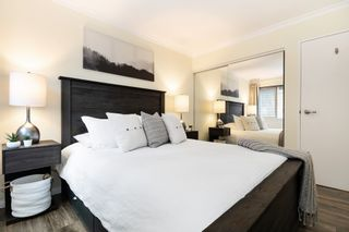"Photo 12: 204 2480 W 3RD Avenue in Vancouver: Kitsilano Condo for sale in ""Westvale"" (Vancouver West)  : MLS®# R2434318"