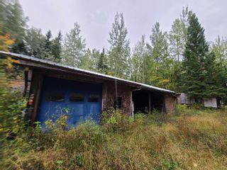 Photo 11: 4453 MOUNTAIN VIEW Road in McBride: McBride - Town Land for sale (Robson Valley (Zone 81))  : MLS®# R2616224
