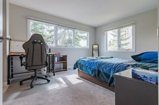 Photo 14: 24 Coachway Green SW in Calgary: Coach Hill Row/Townhouse for sale : MLS®# A1104483