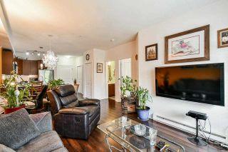 """Photo 13: 234 13321 102A Avenue in Surrey: Whalley Condo for sale in """"AGENDA"""" (North Surrey)  : MLS®# R2586005"""