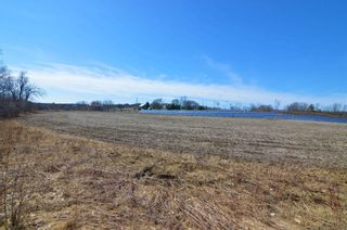 Photo 12: Vl Shelter Valley Road in Cramahe: Rural Cramahe Property for sale : MLS®# X5206281