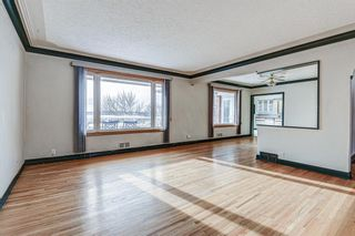 Photo 18: 1927 Briar Crescent NW in Calgary: Hounsfield Heights/Briar Hill Detached for sale : MLS®# A1065681
