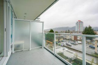 Photo 19: 506 525 FOSTER Avenue in Coquitlam: Coquitlam West Condo for sale : MLS®# R2562876