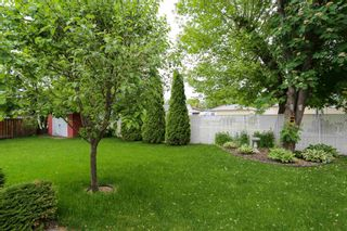 Photo 47:  in Edmonton: Zone 04 House for sale : MLS®# E4248809