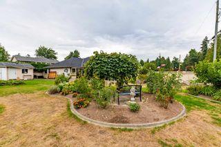 Photo 32: 52630 DYER Road in Rosedale: Rosedale Popkum House for sale : MLS®# R2612742