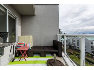 Photo 17: 411 8420 JELLICOE Street in Vancouver: Fraserview VE Condo for sale (Vancouver East)  : MLS®# R2247623