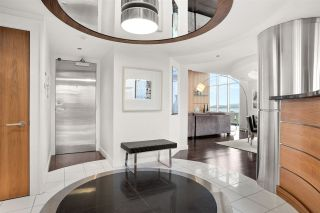 Photo 9: 1201 1633 W 10TH Avenue in Vancouver: Fairview VW Condo for sale (Vancouver West)  : MLS®# R2538711
